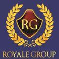 Royale Group's profile photo