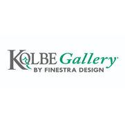 Kolbe Gallery Vancouver's photo