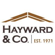 Hayward & Company's photo