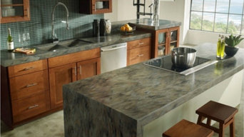 Company Highlight Video by UCI Granite and Cabinets