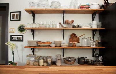 Få ordning hemma: 9 saker du mår bra av att städa bort – idag