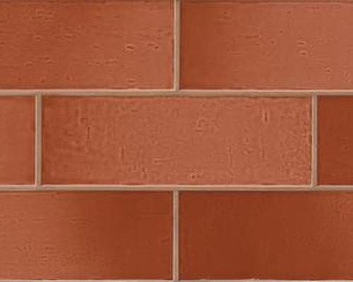 Aura Spice Glossy - Wall & Floor Tiles