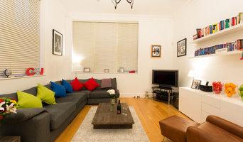 Complete LED Conversion - Grade II Listed Duplex Apartment - Leeds City Centre