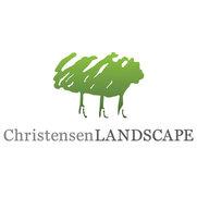 Christensen Landscape Services's photo