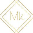 Photo de profil de Margot Kit - MK Design