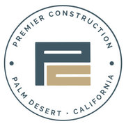 Premier Construction And Remodel Inc's photo