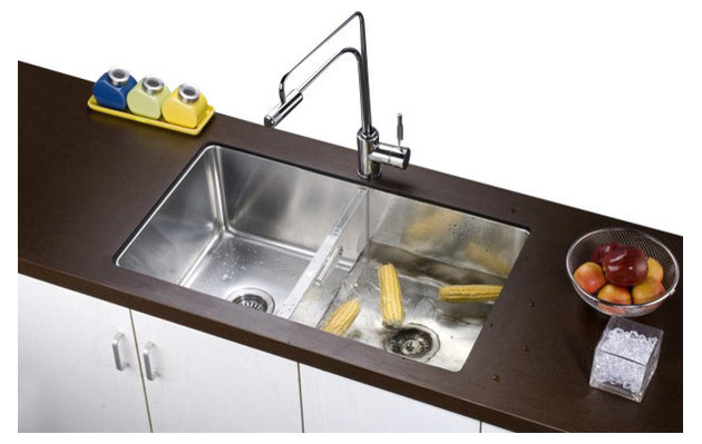 Dawn dsc301717 32 undermount kitchen sink dual function with dawn dsc301717 32 undermount kitchen sink dual function with removable di workwithnaturefo