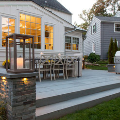 Harmony Design Group Westfield Nj Us 07090