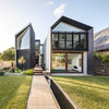 Feast Your Eyes on the 2018 Houses Awards Finalists