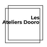 Photo de Les Ateliers Dooro
