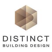 Distinct Building Design's photo