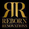 Reborn Renovations's profile photo