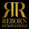 Reborn Renovations's profile photo