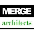 Foto de perfil de Merge Architects