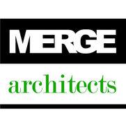 Merge Architects's photo