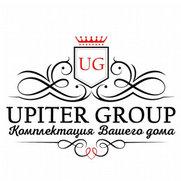 Upiter Group's photo