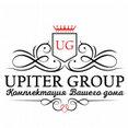 Фото профиля: Upiter Group