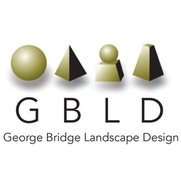 George Bridge Landscape Design, Inc.'s photo