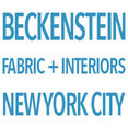 Beckenstein Fabric and Interiors's profile photo