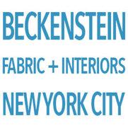 Beckenstein Fabric and Interiors's photo