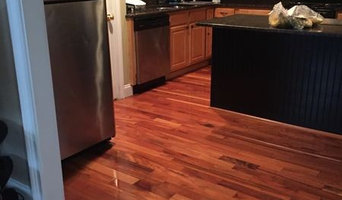 House Cleaning in Melrose, PA