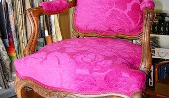 Möbelrestaurierung Stuttgart best furniture restoration upholstery services in stuttgart