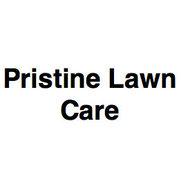 Pristine Lawn Care's photo