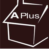 Aplus Interior Design Remodeling Anaheim Ca Us 92801