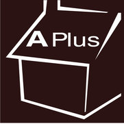 APlus Interior Design & Remodeling's photo