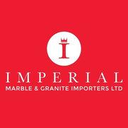 Foto de Imperial Marble & Granite Importers Ltd