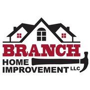 Branch Home Improvement LLC's photo