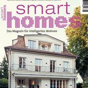 Foto von Smart Homes