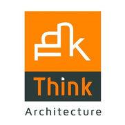 Foto de THINK Architecture, Inc.