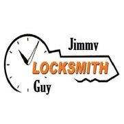 Jimmy Locksmith Guy's photo