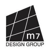 M7 Design Group's photo