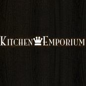 Kitchen U0026 Flooring Emporium