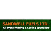 Sandwell Fuels's photo