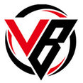 Valley Blacktopping, Inc's profile photo