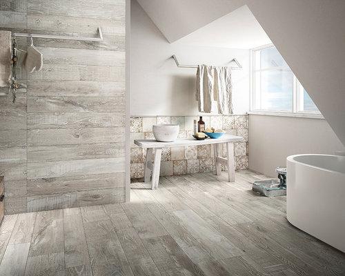 iris ceramica madeira. Black Bedroom Furniture Sets. Home Design Ideas