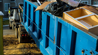 Riverview Dumpster Rentals