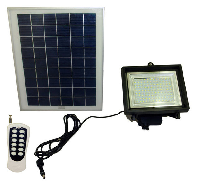 Smd led solar flood light with remote control and timer smd led solar flood light with remote control and timer workwithnaturefo