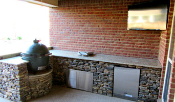 best tile stone and countertop professionals in southaven ms houzz