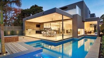 Casa modelo portofino