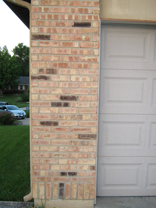 Please Help With Exterior Colors Getting New Roof Siding