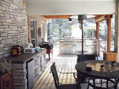 Porch/Lanai Addition - Could this cost be right?