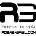 Foto de perfil de Rosagabriel