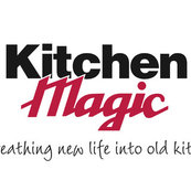Kitchen Magic - Birmingham, West Midlands, UK B4 7DS