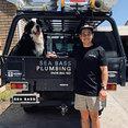 Sea Bass Plumbing's profile photo