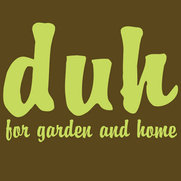 Foto de DUH for Garden and Home
