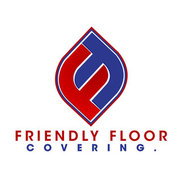 Friendly Floor Covering, Inc's photo